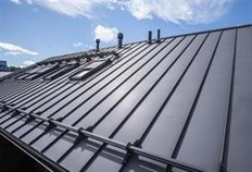 katusetööd katuse ehitus soojustamine