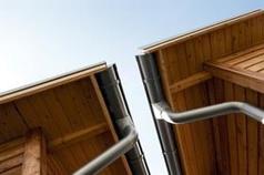 ruukki katused vihmaveesüsteem