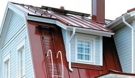 ruukki katused turvatooted