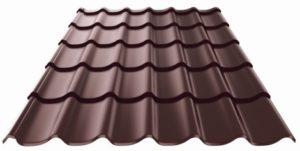 ruukki kiviprofiil teraskivi feb forma katuseplekid
